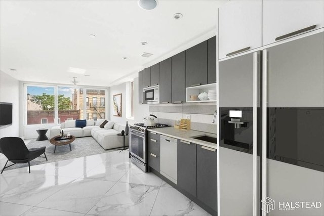 1 Bedroom, Greenpoint Rental in NYC for $3,325 - Photo 1