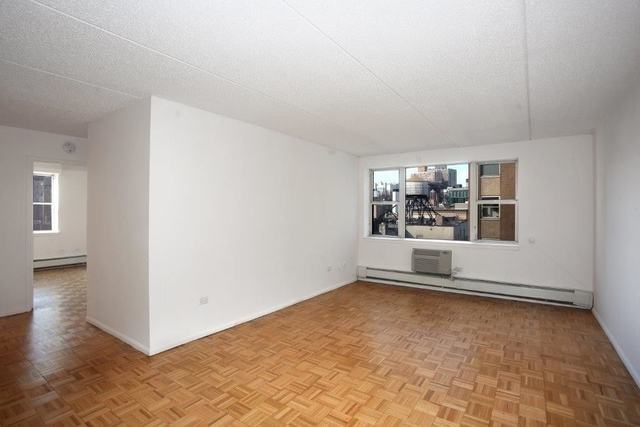 1 Bedroom, NoHo Rental in NYC for $2,500 - Photo 1