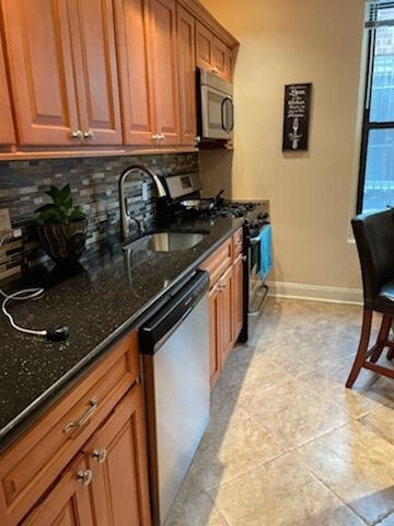 1 Bedroom, Long Island City Rental in NYC for $1,600 - Photo 1