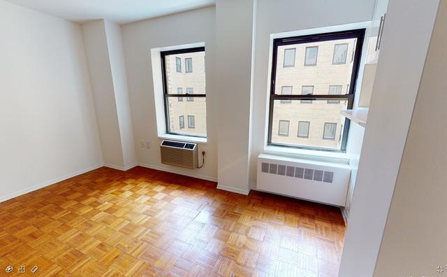 Studio, Chelsea Rental in NYC for $1,908 - Photo 1