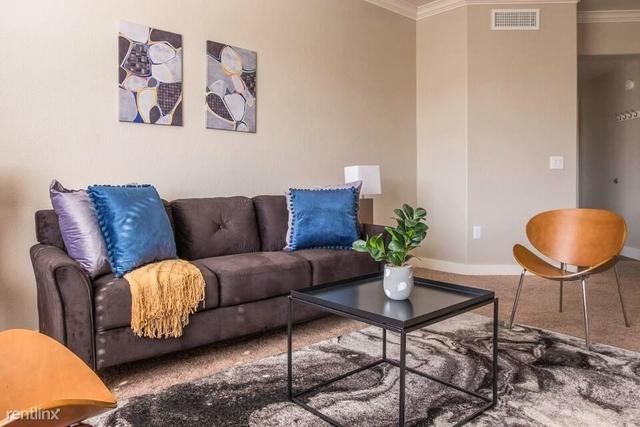 2 Bedrooms, Midtown Miami Rental in Miami, FL for $1,900 - Photo 1