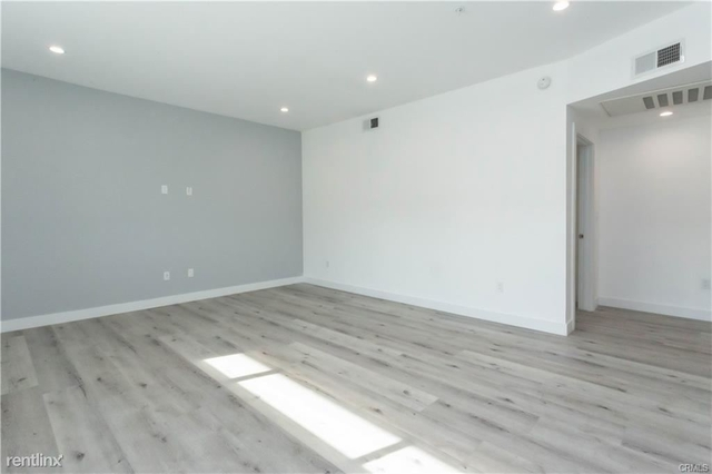2 Bedrooms, Central Hollywood Rental in Los Angeles, CA for $3,195 - Photo 1