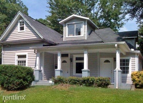 8 Bedrooms, Home Park Rental in Atlanta, GA for $6,000 - Photo 1