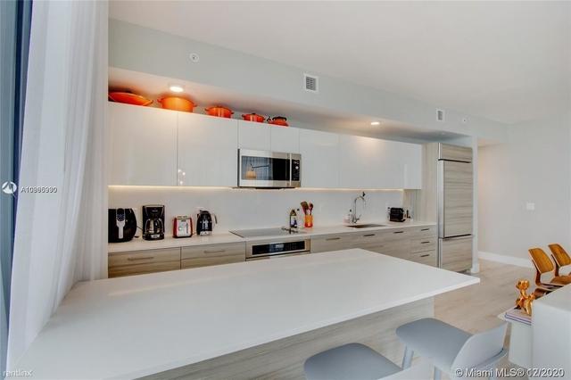3 Bedrooms, Little San Juan Rental in Miami, FL for $7,000 - Photo 1
