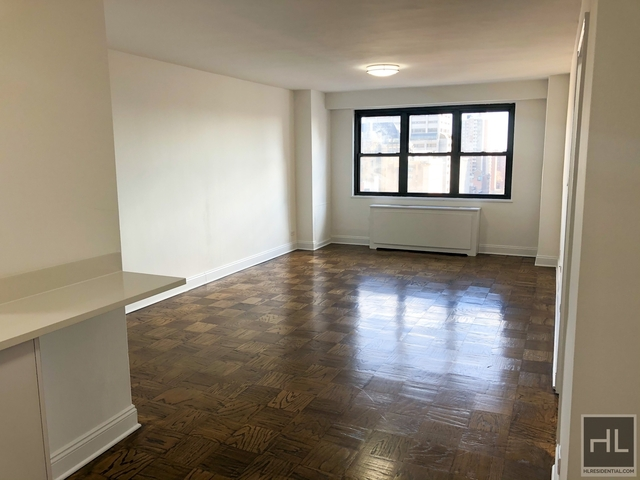 1 Bedroom, Gramercy Park Rental in NYC for $3,800 - Photo 1