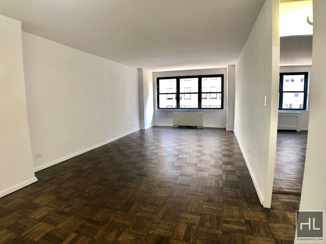 1 Bedroom, Flatiron District Rental in NYC for $3,900 - Photo 1