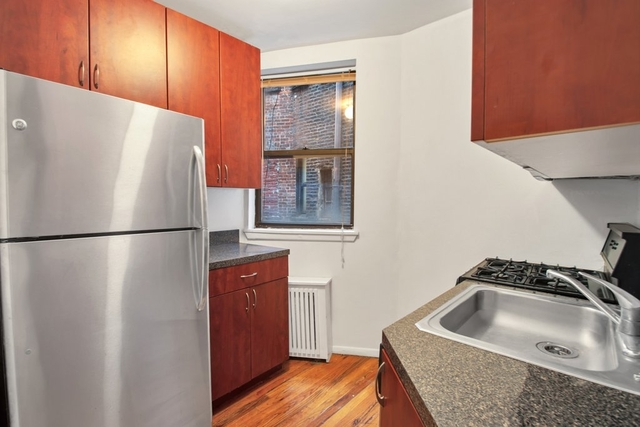1 Bedroom, Hell's Kitchen Rental in NYC for $1,595 - Photo 1