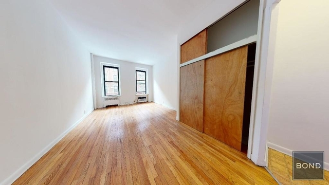 Studio, Upper East Side Rental in NYC for $1,421 - Photo 1