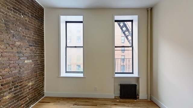 2 Bedrooms, Bowery Rental in NYC for $2,195 - Photo 1