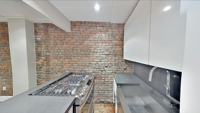 1 Bedroom, Alphabet City Rental in NYC for $1,896 - Photo 1