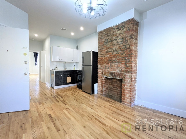1 Bedroom, East Williamsburg Rental in NYC for $2,083 - Photo 1