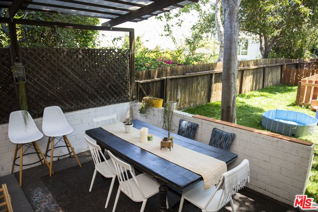 2 Bedrooms, Silver Lake Rental in Los Angeles, CA for $6,200 - Photo 1