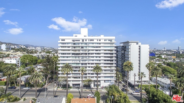 1 Bedroom, West Hollywood Rental in Los Angeles, CA for $7,200 - Photo 1