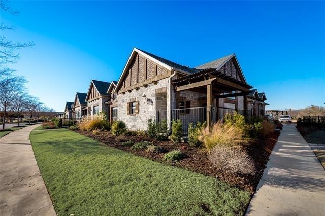 3 Bedrooms, North Arlington Rental in Dallas for $2,500 - Photo 1