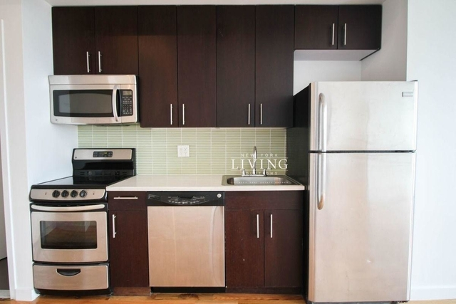3 Bedrooms, Bushwick Rental in NYC for $2,599 - Photo 1
