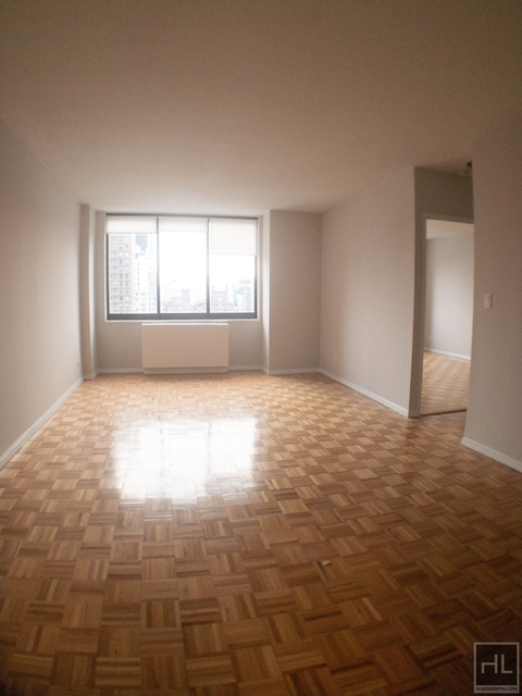 1 Bedroom, Rose Hill Rental in NYC for $2,730 - Photo 1