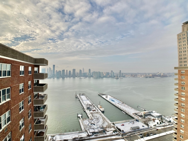 3 Bedrooms, Tribeca Rental in NYC for $5,329 - Photo 1