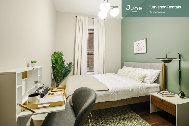 Room, Commonwealth Rental in Boston, MA for $975 - Photo 1