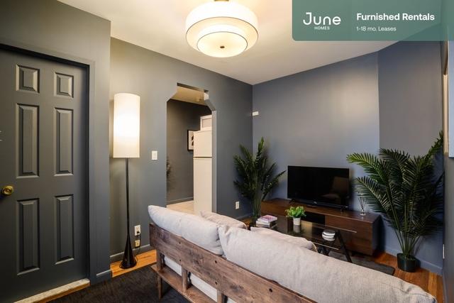 1 Bedroom, Beacon Hill Rental in Boston, MA for $2,675 - Photo 1