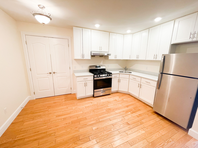 2 Bedrooms, Downtown Flushing Rental in NYC for $2,063 - Photo 1