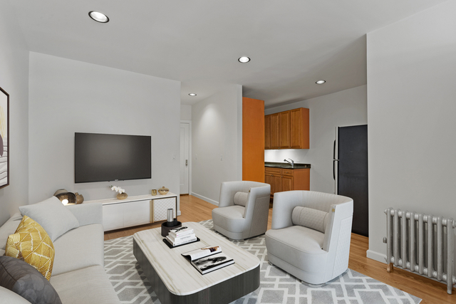 1 Bedroom, West Village Rental in NYC for $2,948 - Photo 1