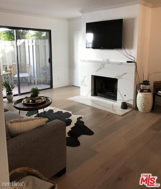 2 Bedrooms, Westwood Rental in Los Angeles, CA for $3,300 - Photo 1
