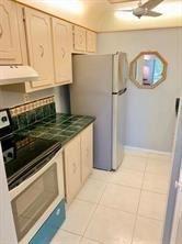 1 Bedroom, Royal Land Rental in Miami, FL for $1,100 - Photo 1