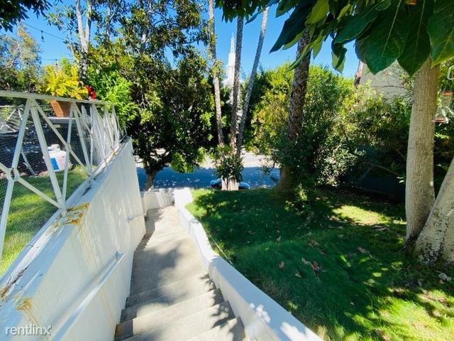 1 Bedroom, Westwood Village Rental in Los Angeles, CA for $750 - Photo 1
