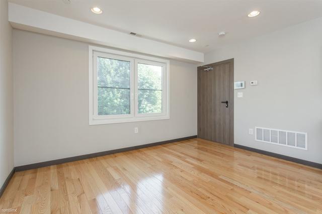 2 Bedrooms, Graduate Hospital Rental in Philadelphia, PA for $1,790 - Photo 1