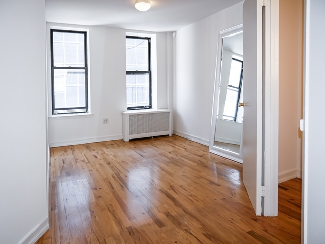 Studio, Upper East Side Rental in NYC for $1,563 - Photo 1