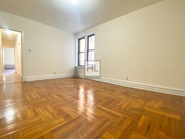 1 Bedroom, Ocean Parkway Rental in NYC for $1,595 - Photo 1