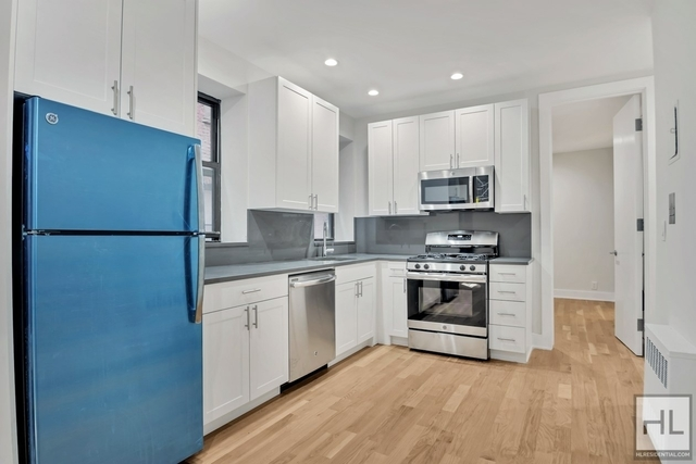 2 Bedrooms, Rose Hill Rental in NYC for $2,795 - Photo 1