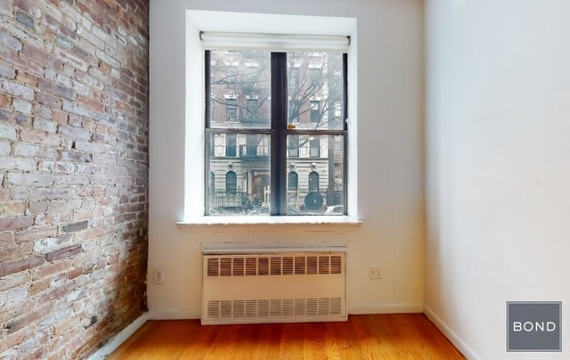 Studio, Chelsea Rental in NYC for $1,788 - Photo 1