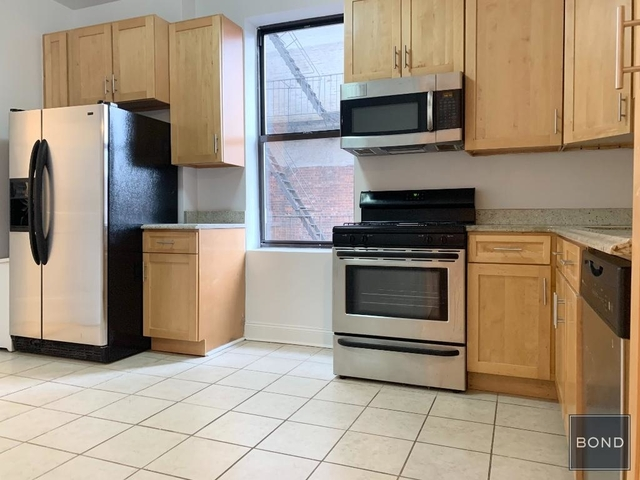 Studio, Manhattan Valley Rental in NYC for $2,195 - Photo 1