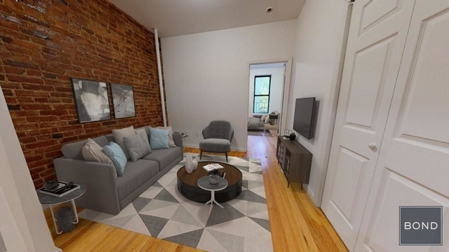 1 Bedroom, Yorkville Rental in NYC for $1,559 - Photo 1