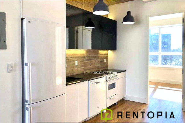 2 Bedrooms, East Williamsburg Rental in NYC for $2,372 - Photo 1
