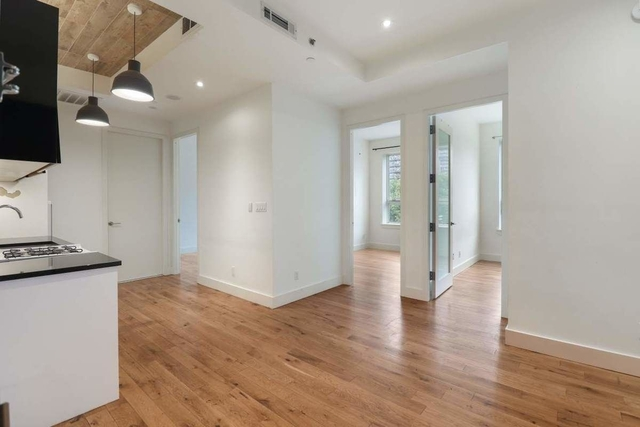 3 Bedrooms, East Williamsburg Rental in NYC for $2,992 - Photo 1
