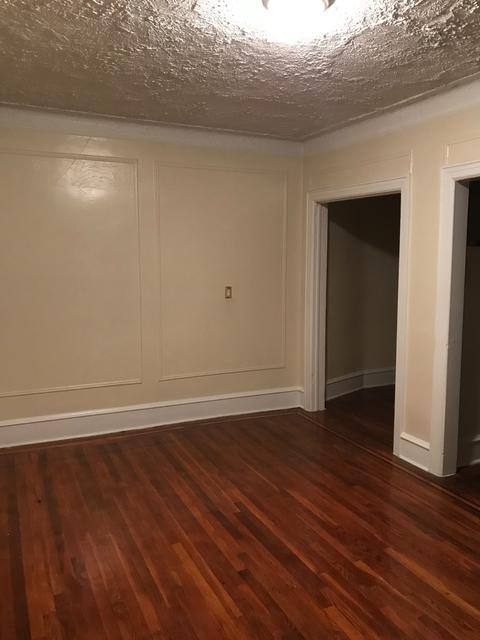 Studio, Bushwick Rental in NYC for $1,575 - Photo 1