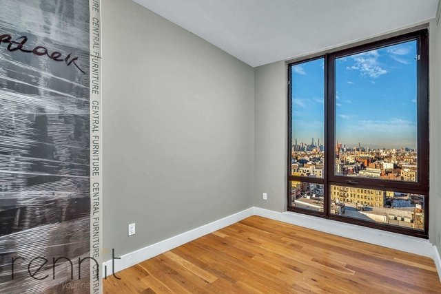 3 Bedrooms, East Williamsburg Rental in NYC for $2,999 - Photo 1
