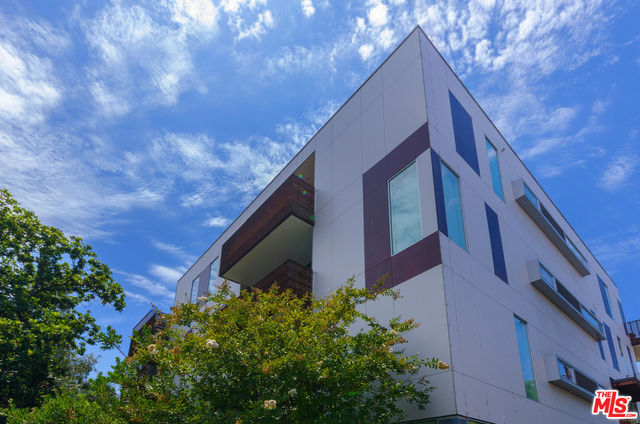 1 Bedroom, Studio City Rental in Los Angeles, CA for $4,650 - Photo 1