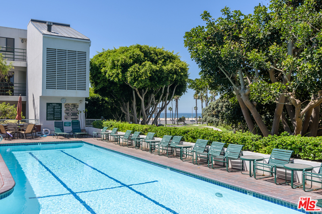 1 Bedroom, Ocean Park Rental in Los Angeles, CA for $2,975 - Photo 1