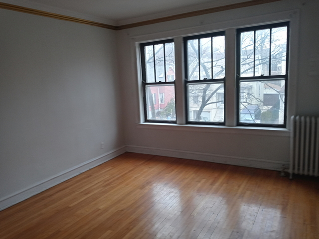 Studio, Ravenswood Rental in Chicago, IL for $1,000 - Photo 1