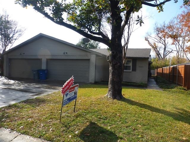 3 Bedrooms, Park Central Place Rental in Dallas for $1,895 - Photo 1