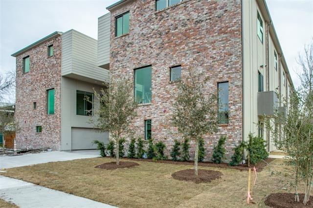 2 Bedrooms, Central Dallas Rental in Dallas for $2,550 - Photo 1