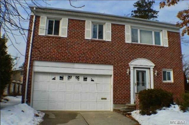 3 Bedrooms, Little Neck Rental in Long Island, NY for $3,800 - Photo 1
