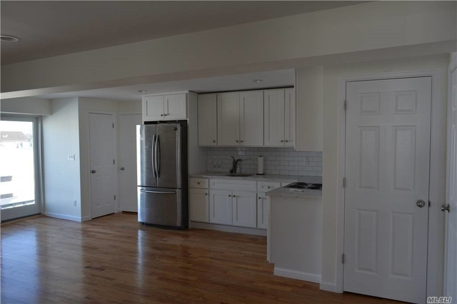 2 Bedrooms, Freeport Rental in Long Island, NY for $2,600 - Photo 1