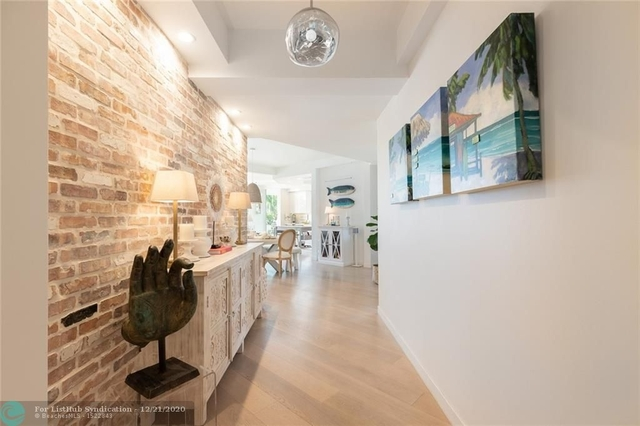 3 Bedrooms, Nurmi Isles Rental in Miami, FL for $7,900 - Photo 1