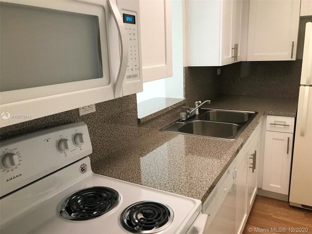 1 Bedroom, Allapattah Rental in Miami, FL for $1,300 - Photo 1