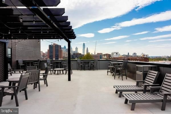 1 Bedroom, Center City East Rental in Philadelphia, PA for $1,985 - Photo 1
