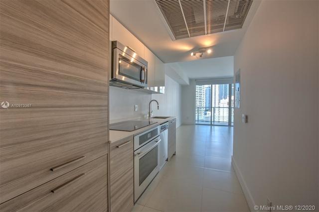 Studio, Miami Financial District Rental in Miami, FL for $1,700 - Photo 1